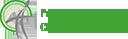 Praxis für Osteopathie Christopher Hefner Logo